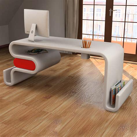 bureau moderne design bureau de design moderne flex fait en italie