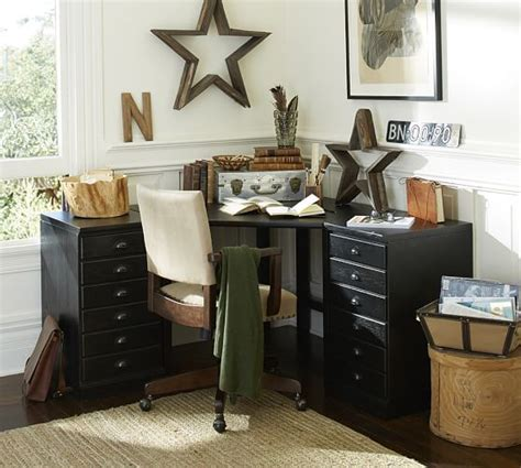 Pottery Barn Printers Corner Desk by 2017 Pottery Barn Premier Event Sale Save On Furniture