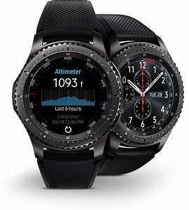 Amazfit Bip Specification And User Guide