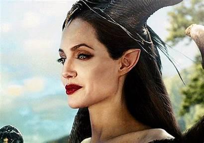Angelina Jolie Maleficent Rebecca Stone Fairy