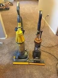 dyson multi floor vs animal dyson multi floor 2 upright vacuum reviews update