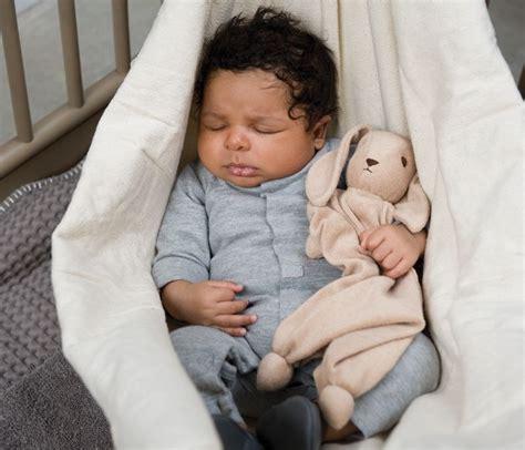 amaca neonato re 249 bottega di giochi giocattoli per bambini