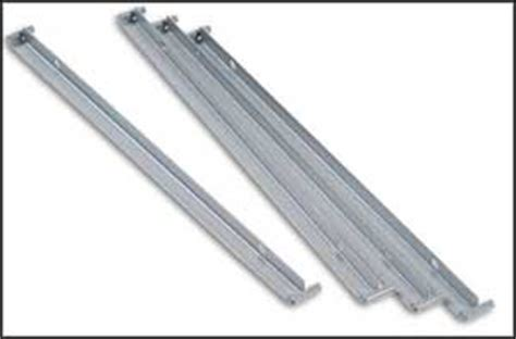 Hon File Cabinet Rails by File Cabinet Parts Office Furniture