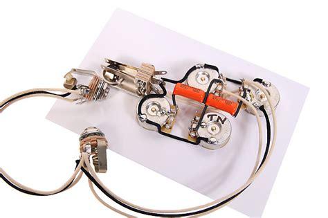 Rickenbacker 620 Wiring Diagram by 920d Custom Shop Wiring Harness For Rickenbacker 4000