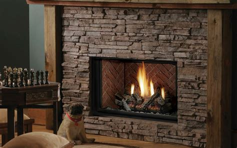 Gas Fireplacesgas Insertsgas Stoves Harding The Fireplace