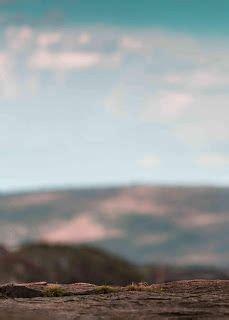 mountain blur background surface blurred background