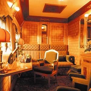 Orient Express Preise : eastern oriental express the most luxury trains in the world ~ Frokenaadalensverden.com Haus und Dekorationen