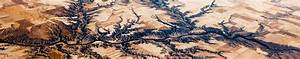 Project : Transboundary Rivers - FRANCK VOGEL ...
