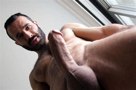 turkey big Arab cock