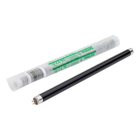 black light fluorescent fixture light fixtures