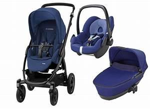 Maxi Cosi Pebble 2016 : maxi cosi stella incl carrycot and infant car seat pebble 2016 river blue buy at kidsroom ~ Yasmunasinghe.com Haus und Dekorationen