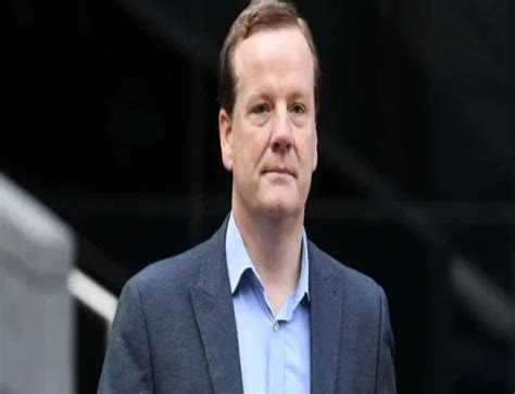 Former British lawmaker Charlie Elphicke jailed two years ...