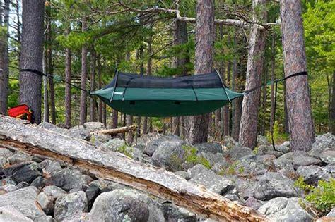 Hammock Vs Bed by Lawson Hammock Blue Ridge Cing Hammock 187 Gadget Flow