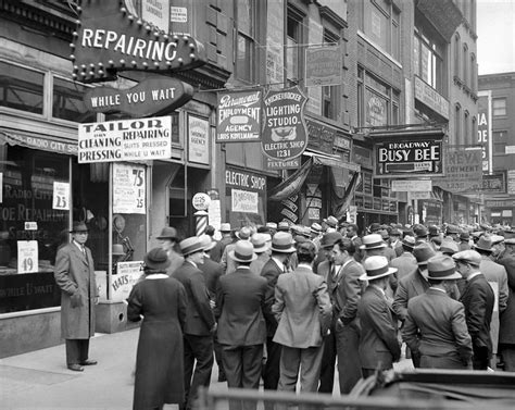 New York City Street Scene Photograph by Underwood Archives