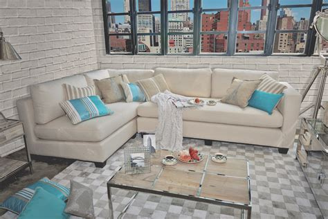 furniture inspiration rentals sales and finding the
