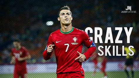Best C Ronaldo Cristiano Ronaldo Skills Goals Portugal Hd