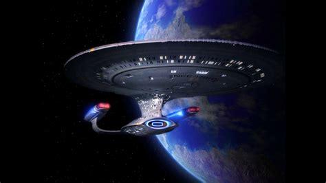 star trek starship quiz      star trek