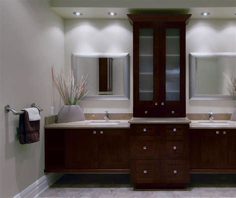 slide door for bathroom contemporary bathroom vanities with storage cabinets
