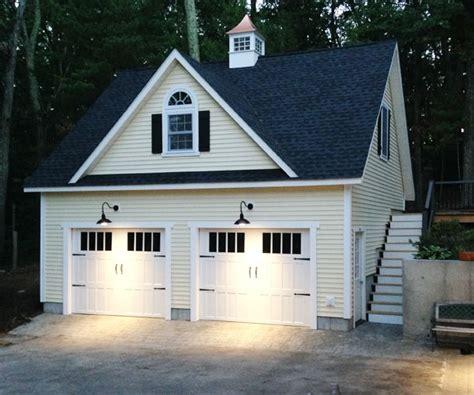 kloter farms shed moving garages sheds ct interior design