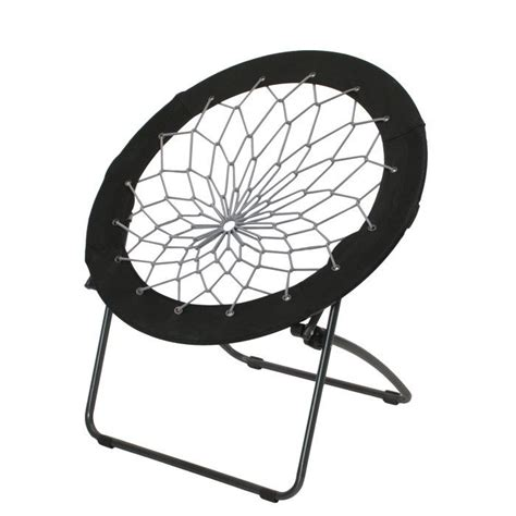 brookstone bungee chair 1000 ideas about bungee chair on diy swing