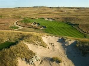 Prairie Club, Dunes Course in Valentine, Nebraska ...