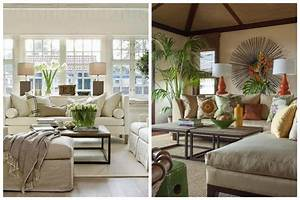 Relaxing living room decorating ideas for Relaxing living room decorating ideas