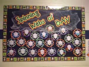 Pumpkin Patch Bulletin Board Ideas Kindergarten by Halloween Bulletin Board Bulletin Board Ideas Amp Designs