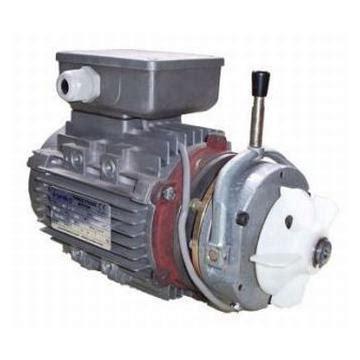 Motor Electric Romanesc by Motoare Electrice Wattdrive Romania