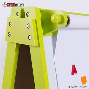 Magnete Für Tafel : homestyle4u kindertafel maltafel magnettafel standtafel schreibtafel kinder tafel kreide amazon ~ Orissabook.com Haus und Dekorationen