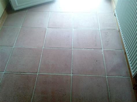 floor restoration shropshire tile doctor