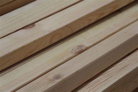 cls canadian lumber standard bassingfield wood yard