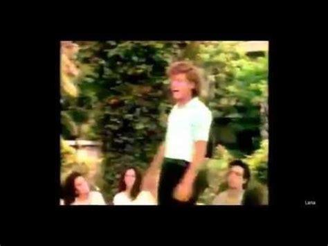 Luis Miguel Comercial SABRITAS mix Luis Miguelitos