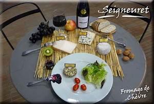 Plateau De Fromage Pour 20 Personnes : plateau fromage de ch vre pers ~ Melissatoandfro.com Idées de Décoration