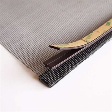 diy window screen magnetic insect screens  shipping