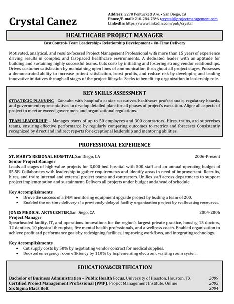 Resume Writer Direct Coupon by Professionally Written Resume Sles Rwd