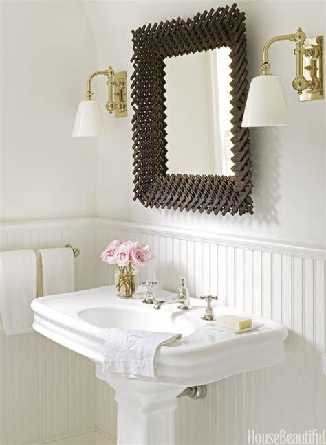 white paint bathroom white bathroom cabinets