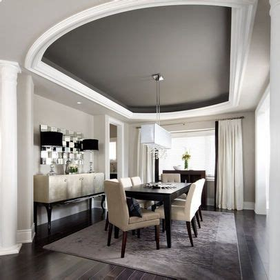 15 tips on how to make your ceiling look higher bedrooms