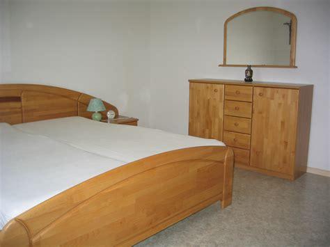 chambre habitat chambre a coucher habitat 060728 gt gt emihem com la