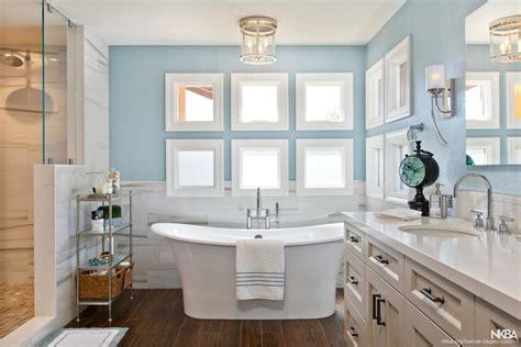master bathroom remodel dream shower nkba