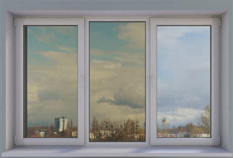 10 советов по выбору лучшего стеклопакета для современных окон . строительный блог вити петрова