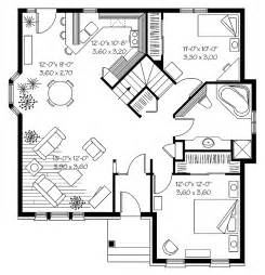 small house floor plans how to develop the right floor plan for small house small