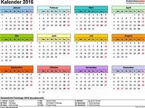 Kalender Zum Ausdrucken 2016 : kalender 2016 a4 quer zum ausdrucken takvim kalender hd ~ Whattoseeinmadrid.com Haus und Dekorationen