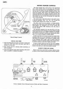 Rca Radio Schematics