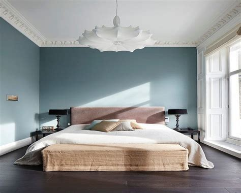 Best Wall Pemt Esay Idea, Bedroom Paint Color Ideas