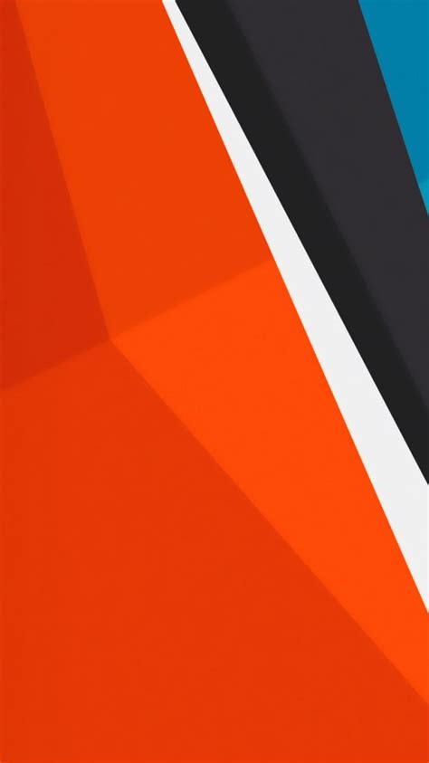 Abstract Shapes Definition by Abstract Shapes Htc High Definition Sense Wallpaper 37791
