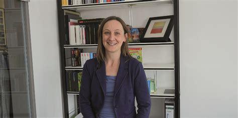 Kerstin Dönicke Archive Buchreport
