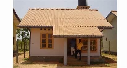 Lanka Sri Cost Low Plans Houses Lk
