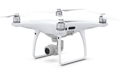drohnen kaufen von quadrocopter bis hexacopter