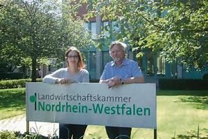 Land Nrw Jobs : wechsel in nrws pflanzenschutzdienst pflanzenschutz ~ Eleganceandgraceweddings.com Haus und Dekorationen