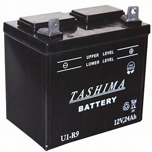 Batterie De Tracteur : batterie plomb f506 12 v leroy merlin ~ Medecine-chirurgie-esthetiques.com Avis de Voitures